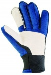 ahg SUPER GRIP Shooting Glove (111)