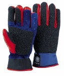 ahg COLOR II Shooting Glove (110)