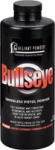 Alliant Bullseye 1Lb Powder - Collection Only