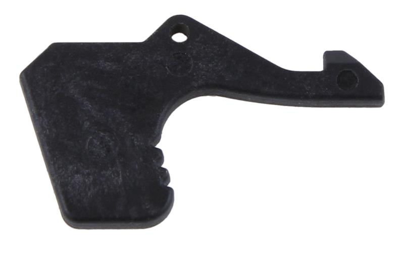 Smith & Wesson M&P 15/22 Charging Handle Latch