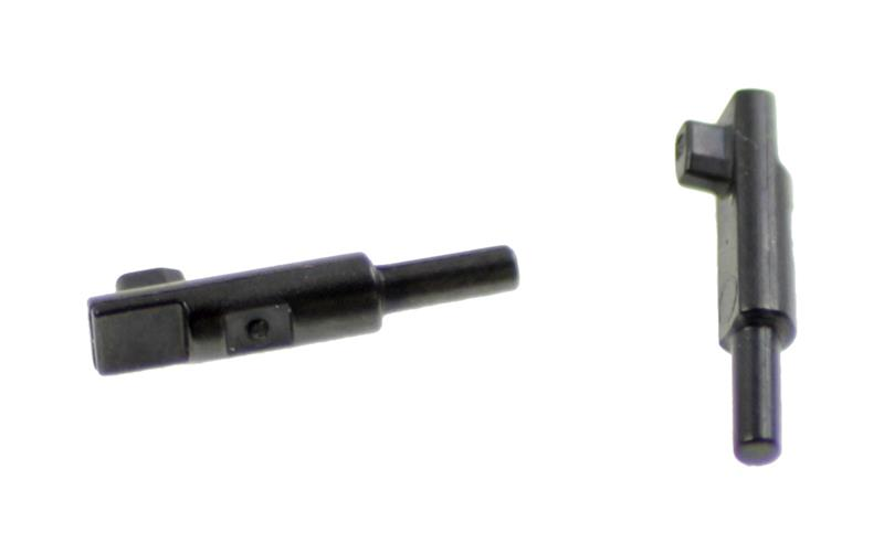 Smith & Wesson M&P 15/22 Extractor Plunger
