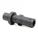 GSG-5PK  1/2 x 28 TPI Thread Adapter