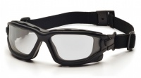 I-Force Protective Eyewear