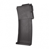 Archangel 30 Round Magazine for AA1500 / AA700 Short Action Rifle .223 cal