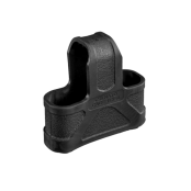 Original Magpul 5.56 NATO 3-Pack