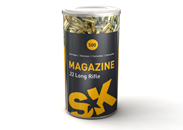 SK 500 Round Magazine 0.22LR (500 Rounds) - Collection Only