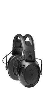 Peltor™ Sport Tactical 300 Electronic Hearing Protector