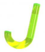 UV Bore Light Illuminator Neon Green